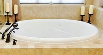oval-tub-tn