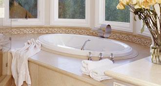tub-only-tn